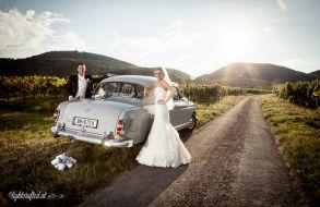 Heiraten zwischen Dobelhofpark und Lausburg