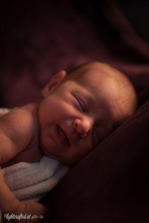 Babyshooting-0880