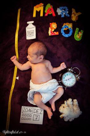Babyshooting-1036