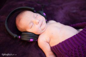Babyshooting-1063