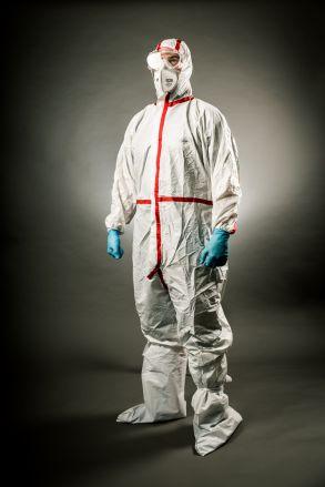 biohazard-4176