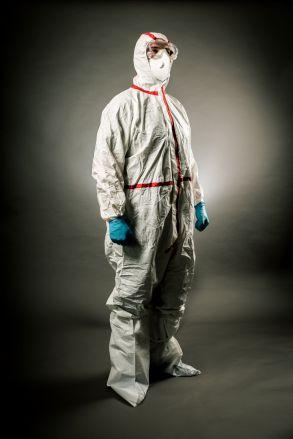 biohazard-4181