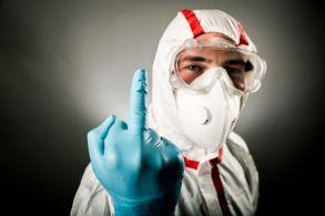 biohazard-4188