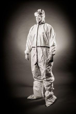 biohazard-sw-4176