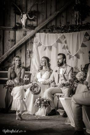 Breitenecker-Perchtholdsdorf-Hochzeit-9