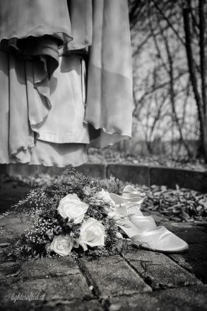 Hochzeit-Therme_Bad_Blumau_Rogner_Bad-12