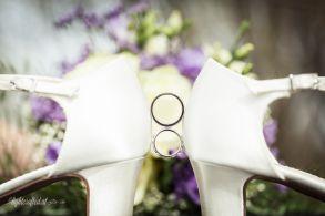 Hochzeit-Therme_Bad_Blumau_Rogner_Bad-13