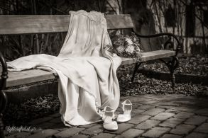 Hochzeit-Therme_Bad_Blumau_Rogner_Bad-14