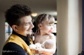 Hochzeit-Therme_Bad_Blumau_Rogner_Bad-18