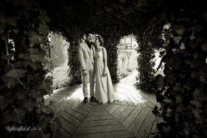 Hochzeit-Therme_Bad_Blumau_Rogner_Bad-24