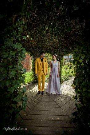 Hochzeit-Therme_Bad_Blumau_Rogner_Bad-25