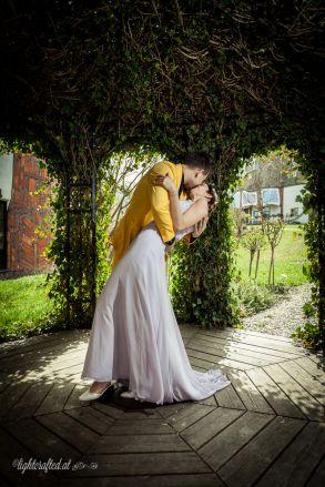 Hochzeit-Therme_Bad_Blumau_Rogner_Bad-26