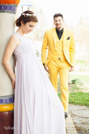 Hochzeit-Therme_Bad_Blumau_Rogner_Bad-29