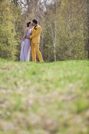 Hochzeit-Therme_Bad_Blumau_Rogner_Bad-30