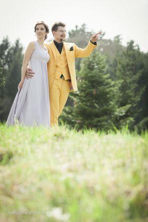 Hochzeit-Therme_Bad_Blumau_Rogner_Bad-31