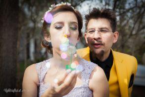 Hochzeit-Therme_Bad_Blumau_Rogner_Bad-32
