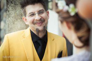 Hochzeit-Therme_Bad_Blumau_Rogner_Bad-34
