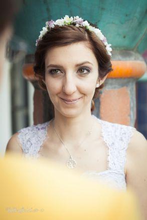 Hochzeit-Therme_Bad_Blumau_Rogner_Bad-35