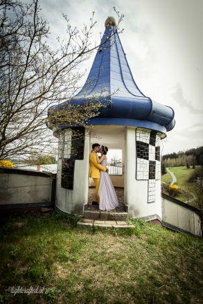 Hochzeit-Therme_Bad_Blumau_Rogner_Bad-36