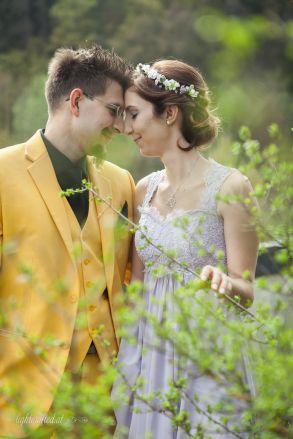 Hochzeit-Therme_Bad_Blumau_Rogner_Bad-37