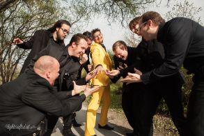 Hochzeit-Therme_Bad_Blumau_Rogner_Bad-38