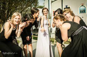 Hochzeit-Therme_Bad_Blumau_Rogner_Bad-39