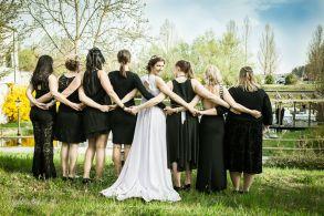 Hochzeit-Therme_Bad_Blumau_Rogner_Bad-40