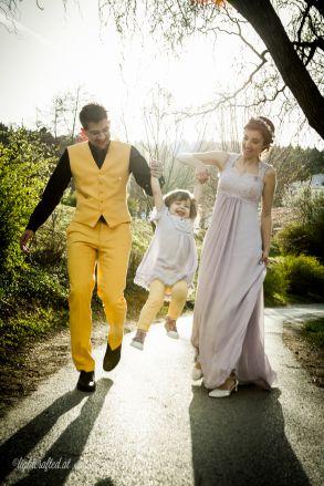 Hochzeit-Therme_Bad_Blumau_Rogner_Bad-42