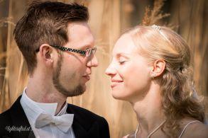 Hochzeit_Hafnerberg_0062