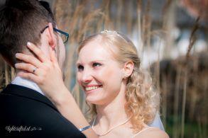 Hochzeit_Hafnerberg_0075