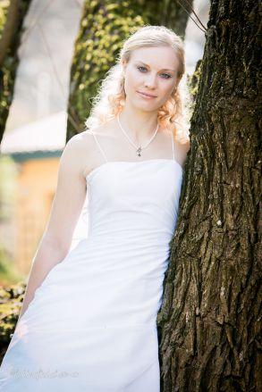 Hochzeit_Hafnerberg_0087