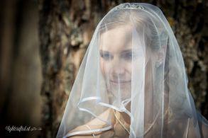 Hochzeit_Hafnerberg_0095