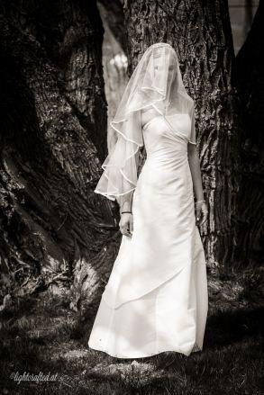 Hochzeit_Hafnerberg_0097