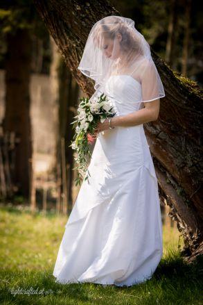 Hochzeit_Hafnerberg_0101
