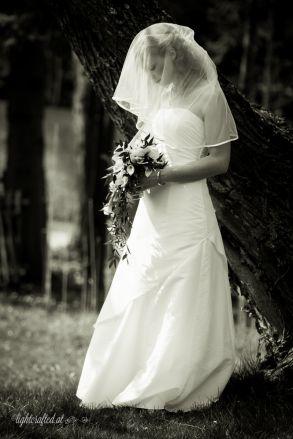 Hochzeit_Hafnerberg_0101_2