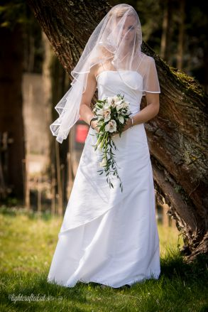 Hochzeit_Hafnerberg_0103