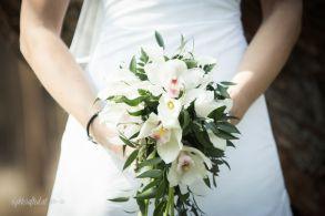 Hochzeit_Hafnerberg_0107