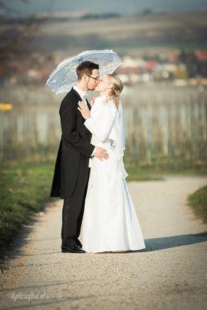Hochzeit_Hafnerberg_0282