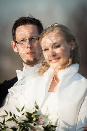 Hochzeit_Hafnerberg_0285