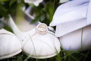 Hochzeit_Hafnerberg_5677