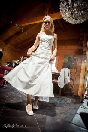 Hochzeit_Hafnerberg_5781