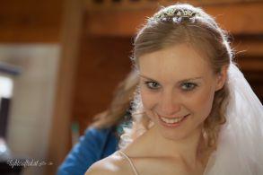 Hochzeit_Hafnerberg_5788