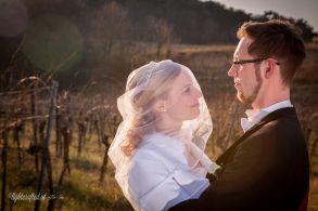 Hochzeit_Hafnerberg_6238