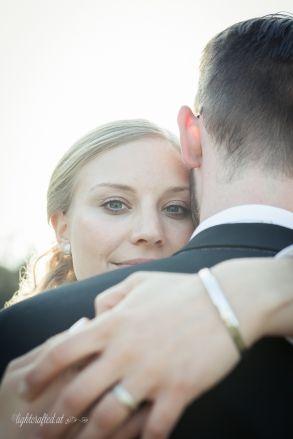 Hochzeit_Hafnerberg_6247