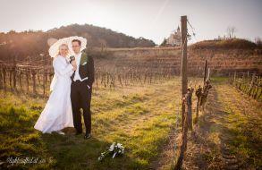 Hochzeit Hafnerberg