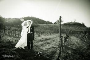 Hochzeit_Hafnerberg_6271