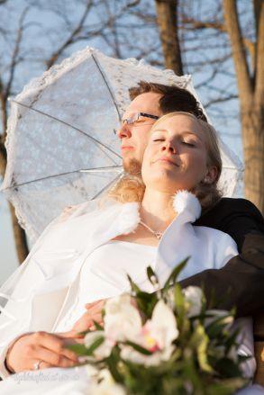 Hochzeit_Hafnerberg_6283