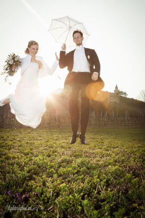 Hochzeit_Hafnerberg_6302