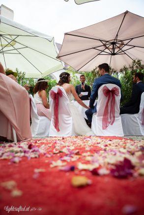Hochzeit_Katzelsdorf-03