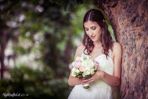Hochzeit_Katzelsdorf-11